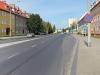 limanowskiego_0005s_0000_warstwa-30
