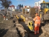 Budowa_Linii_tranwajowej_ul_Sikorskiego
