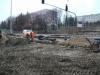 Budowa_lini_Tranwajowej_Ul_Sikorskiego