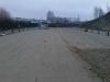 Zaklad_unieszkodliwiania_odpadow_komunalnych_olsztyn1